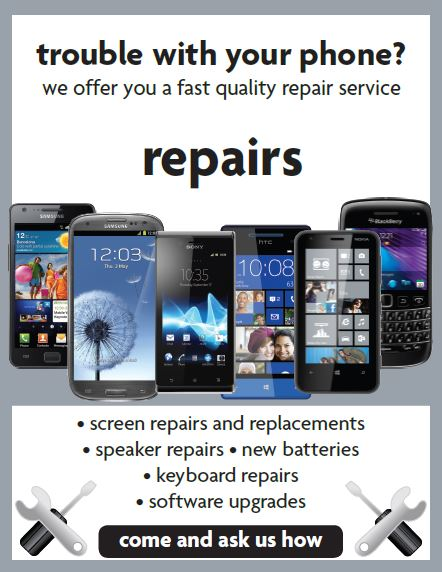 mobile phone repairs sunderland. Black Bedroom Furniture Sets. Home Design Ideas